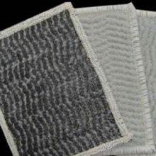 株洲优质天然纳基膨润土防水毯 gcl防水毯 株洲钠基膨润土防水毯 质优价廉,欢迎来电咨询