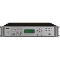 IP网络广播、消防广播、广播功放、扬声器及广播话筒