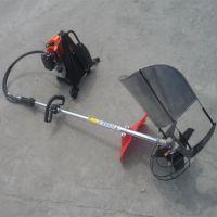 葡萄專用鋤草機/小塊地水稻收割機 /小型松土機