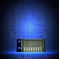DS26LV31TM原装 3V 增强型CMOS 四线路驱动器IC芯片 封装SOP-16