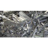 废铝回收价格-黄陂废铝回收-武汉宏众环保物资公司