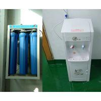 宝安惠民工程,松盛净水器,让家家都能喝上安全水