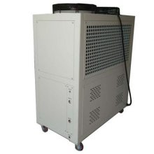 风冷式降温制冷机|风冷式降温冷水机|工业制冷机组 宝驰源 BCY-15A