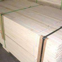 福一板材厂-实木多层板厂家直销哪家好-德州实木多层板厂家直销