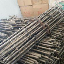 郑州穿墙螺杆厂家电话-海瀚建材-穿墙螺杆