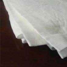 国标600克聚酯长丝土工布
