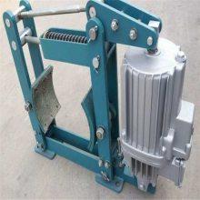 船吊液压抱闸制动器 吊机液压制动器配件刹车片油缸