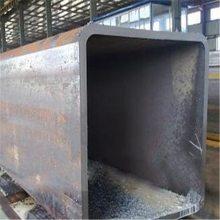 方管生产销售,Q235B,Q345B厚壁方管生产销售