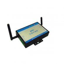 无源无线测温系统-可对开关柜母线排、上下触头、电缆接头等部分温度进行实时监测
