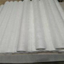 高精度滤芯PX01-40长毛滤芯_PX01-40美国GE滤芯-正安厂家价格