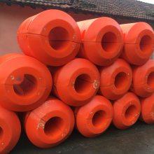 芜湖养殖浮筒厂家定做 管道浮筒厂家定做