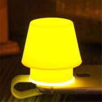 定制硅胶灯罩 灯具配件 LED灯防刺眼灯罩 耐温柔光卡通硅胶灯罩