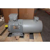 西门子变频电机45KW 4级 1LE0001-2BB23-3AA4-Z带强冷风机 现货