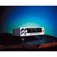 交流接地电阻测试仪 3157-01 日本HIOKI/日置 3157-01