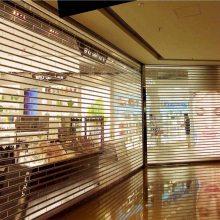 萨都奇牌24水晶卷帘门,卷帘门销,物美价廉,批发