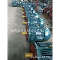 厂家直销 河北省秦皇岛力超电机 三相异步电动机表变频 Y系列电机