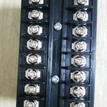 SXC-3400三通电动调节阀ZSKQ-6100,XWP-C900温度控制器XMT-ZS504S