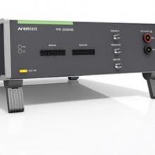 EM测试/瑞士PFM 200N1001汽车电源故障模拟器