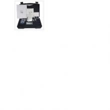 中西SYH供型号:S-102总氯检测仪/余氯比色计