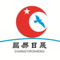 河南昌易日晟仪器设备有限公司