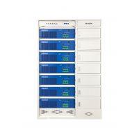 16850电池充放电老化柜动力电池充放电老化仪