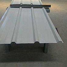 龙岩彩钢板厂家供应YX32-304.8-914型组合墙面板