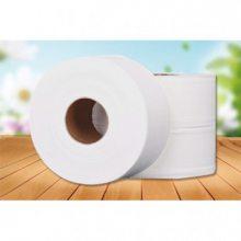 双健卫生用品设计新颖(图)-大盘纸厂电话-聊城大盘纸厂