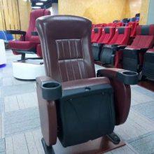 影剧院座椅 剧院椅 音乐厅场馆座椅 大礼堂公共排椅 报告厅座椅