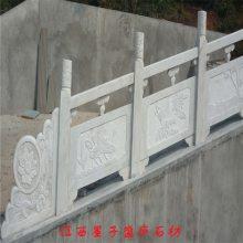 道路栏杆|大桥栏杆效果图片_江西开采加工