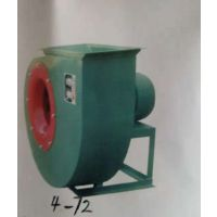 高压风机 高压风机结构-来电订购