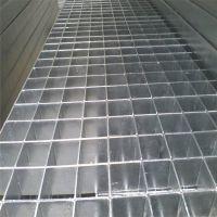 支护钢格栅 兴来玻璃钢防滑格栅 扬州钢格板厂