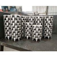 专业的模具加工厂,新乡市森泽电机附件制造有限公司