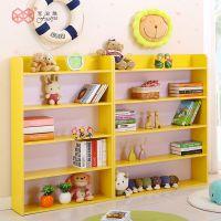 厂家批发热销批发家居组合储物柜收纳柜玩具隔断柜儿童书柜书架