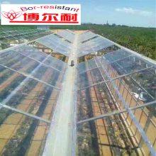 frp透明瓦 波浪瓦 阳光瓦 pc耐力板 瓦愣板雨棚