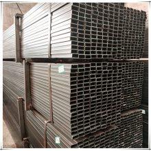20*20方管现货 Q345B方管材质低合金方管