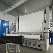 辽宁400克国标土工布
