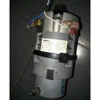昆山二手直流电机 UGTMEM-03MC40E 现货议价成色好