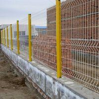 厂区护栏网 电力围栏网 护栏网多少钱一米