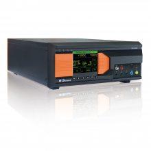 3Ctest/3C测试中国DOS 300慢速阻尼振荡波模拟器