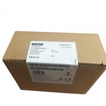 西门子PLC扩展模块6ES72231BM220XA8维修服务