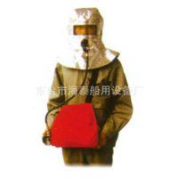 个人呼吸保护 作业防护逃生装置 紧急逃生呼吸器10 15分钟