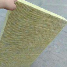 复合硅酸盐卷毡 郑州科瑞耐火保温材料 规格齐全 现货充足