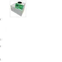 中西SYH供型号:SLY-E称重型自动数粒仪