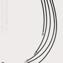 YA1300小型振动器|插入式振动器