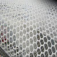 养殖用塑料网 塑料平网 雏鸡踩踏网