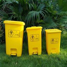 江北其他垃圾 其他垃圾厂 物业分类桶