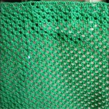 双层柔性防风抑尘网 柔性防风抑尘网阻燃性 电厂防尘网