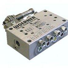 永不输本金的倍投方法供应德国WOERNER流量控制器