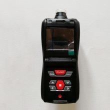 TD500-SH-CO2手拿式二氧化碳检测仪抗静电,抗电磁干扰