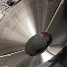 304不锈钢带 蚀刻钢带 304L环保带钢 深冲压拉伸不锈钢卷带